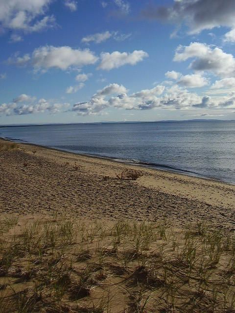 Whitefish Point Sub Lots 39 & 16